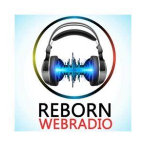 Fiche de la radio Reborn Radio