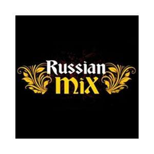 Fiche de la radio Радио Рекорд – Russian Mix