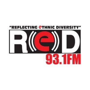 Fiche de la radio Red 93.1