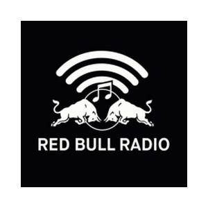Fiche de la radio Red Bull Radio