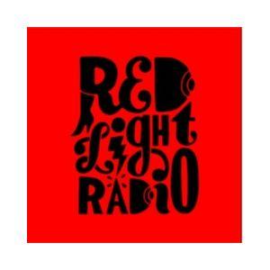 Fiche de la radio Red Light Radio