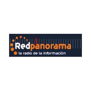Fiche de la radio Red Panorama Marcos Juárez