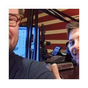 Fiche de la radio RedLine Radio
