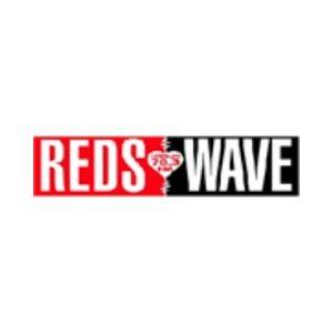 Fiche de la radio Reds Wave 78.3