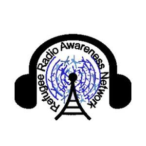 Fiche de la radio Refugeeradionet