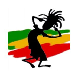Fiche de la radio Reggae connection