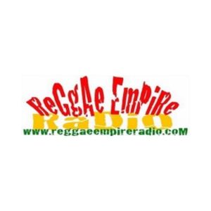 Fiche de la radio Reggae Empire Radio