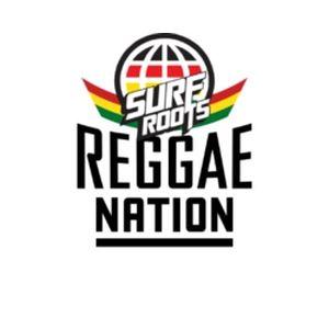 Fiche de la radio Reggae Nation