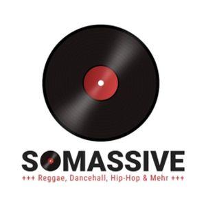 Fiche de la radio Reggae Paradise Radio