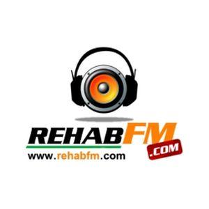 Fiche de la radio رحاب اف ام – Rehab FM