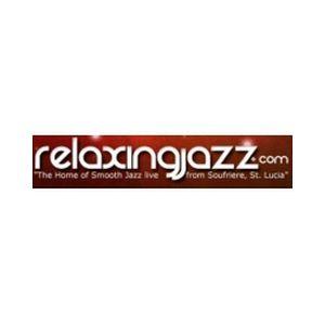 Fiche de la radio Relaxing Jazz