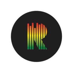 Fiche de la radio Release FM