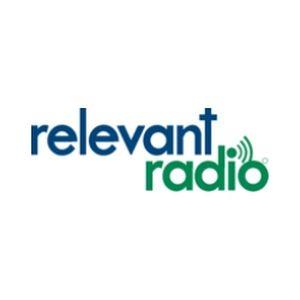 Fiche de la radio Relevant Radio