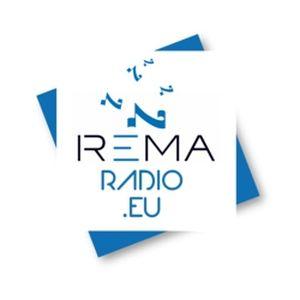 Fiche de la radio REMA Radio