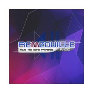 Fiche de la radio Remzouille Radio