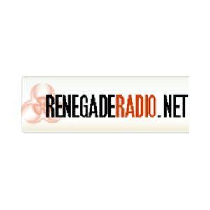 Fiche de la radio Renegade Radio