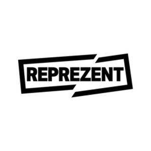 Fiche de la radio Reprezent 107.3FM