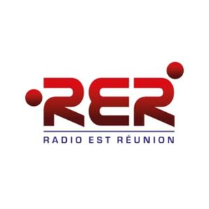 Fiche de la radio RER