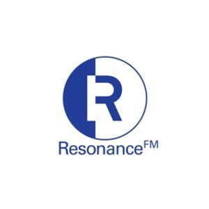 Fiche de la radio Resonance 104.4 FM