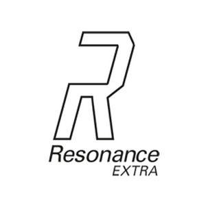 Fiche de la radio Resonance Extra