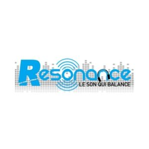 Fiche de la radio Resonance Radio