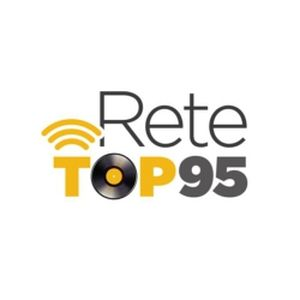 Fiche de la radio Retetop95