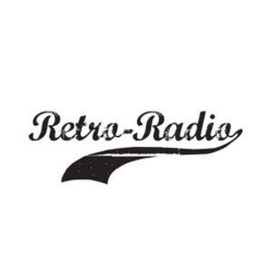 Fiche de la radio Retro Radio