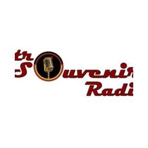 Fiche de la radio Retro Souvenirs Radio