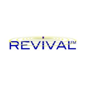 Fiche de la radio Revival FM