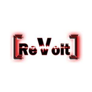 Fiche de la radio ReVolt Hard Dance