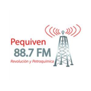 Fiche de la radio Revolución y Petroquímica 88.7 FM Maracaibo