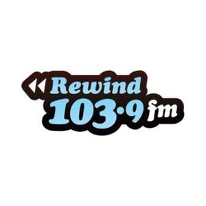 Fiche de la radio Rewind 103.9