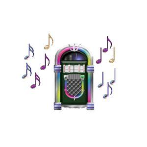 Fiche de la radio Rewound Radio