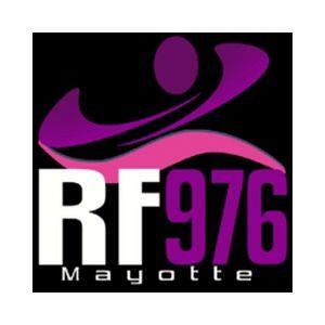 Fiche de la radio RF976 Mayotte