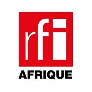 Fiche de la radio RFI Afrique