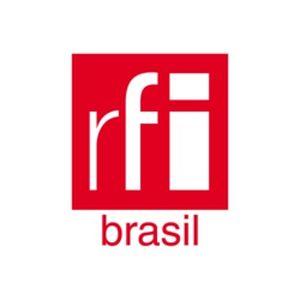 Fiche de la radio RFI Brasil