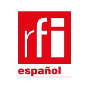 Fiche de la radio RFI Español