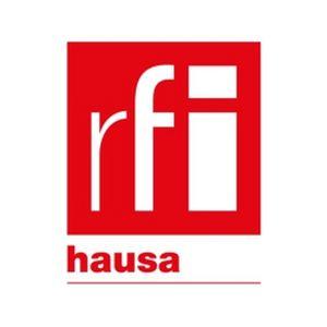 Fiche de la radio RFI Hausa