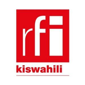 Fiche de la radio RFI Kiswahili
