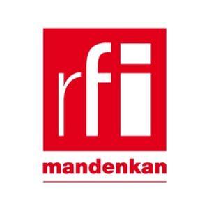 Fiche de la radio RFI Mandenkan