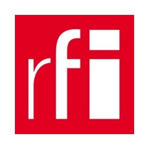 Fiche de la radio RFI Monde