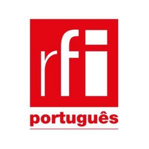 Fiche de la radio RFI Português