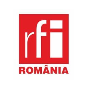 Fiche de la radio RFI România