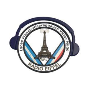 Fiche de la radio RFL – Radio Eiffel