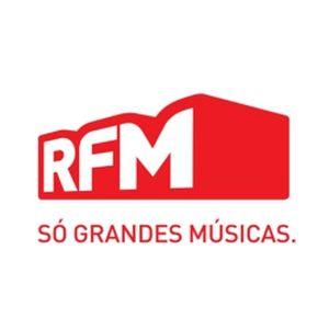 Fiche de la radio RFM 93.2 FM