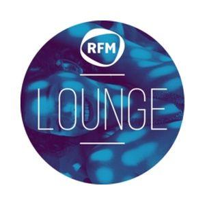 Fiche de la radio RFM Lounge