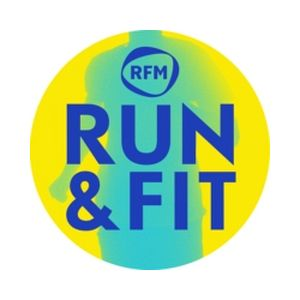 Fiche de la radio RFM Run & Fit