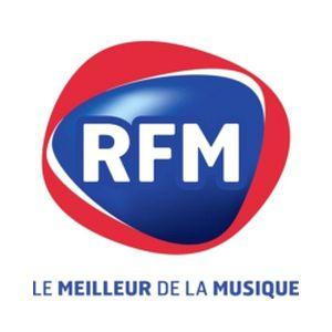 Fiche de la radio RFM