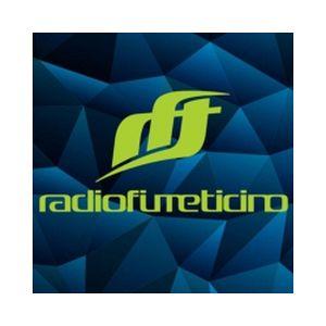 Fiche de la radio RFT – Charme