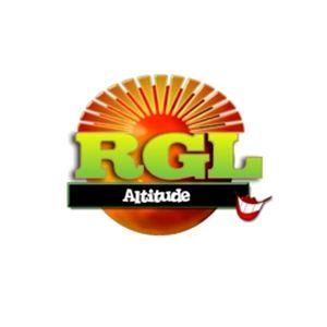 Fiche de la radio Rgl altitude